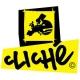 Cliche Skateboards
