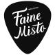 Faine Misto Fest