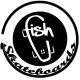 Fish Longboard
