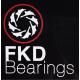 FKD Bearing