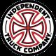 Independent truck