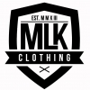 MILK Clothing
