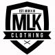 Milk Clothing