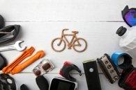 Комплектуючі для велосипеда