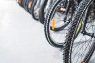 Усі Велосипеди