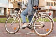 Жіночі Велосипеди