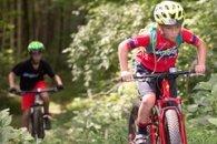Велосипеди для підлітків