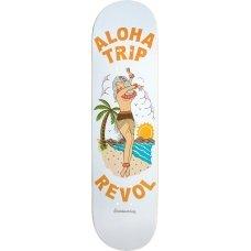 Дека REVOL TRIP ALOHA 8.0