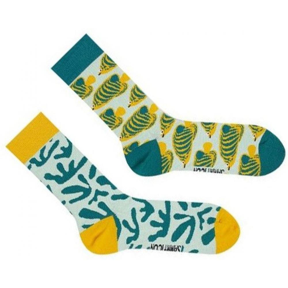 Шкарпетки Sammy Icon Zova