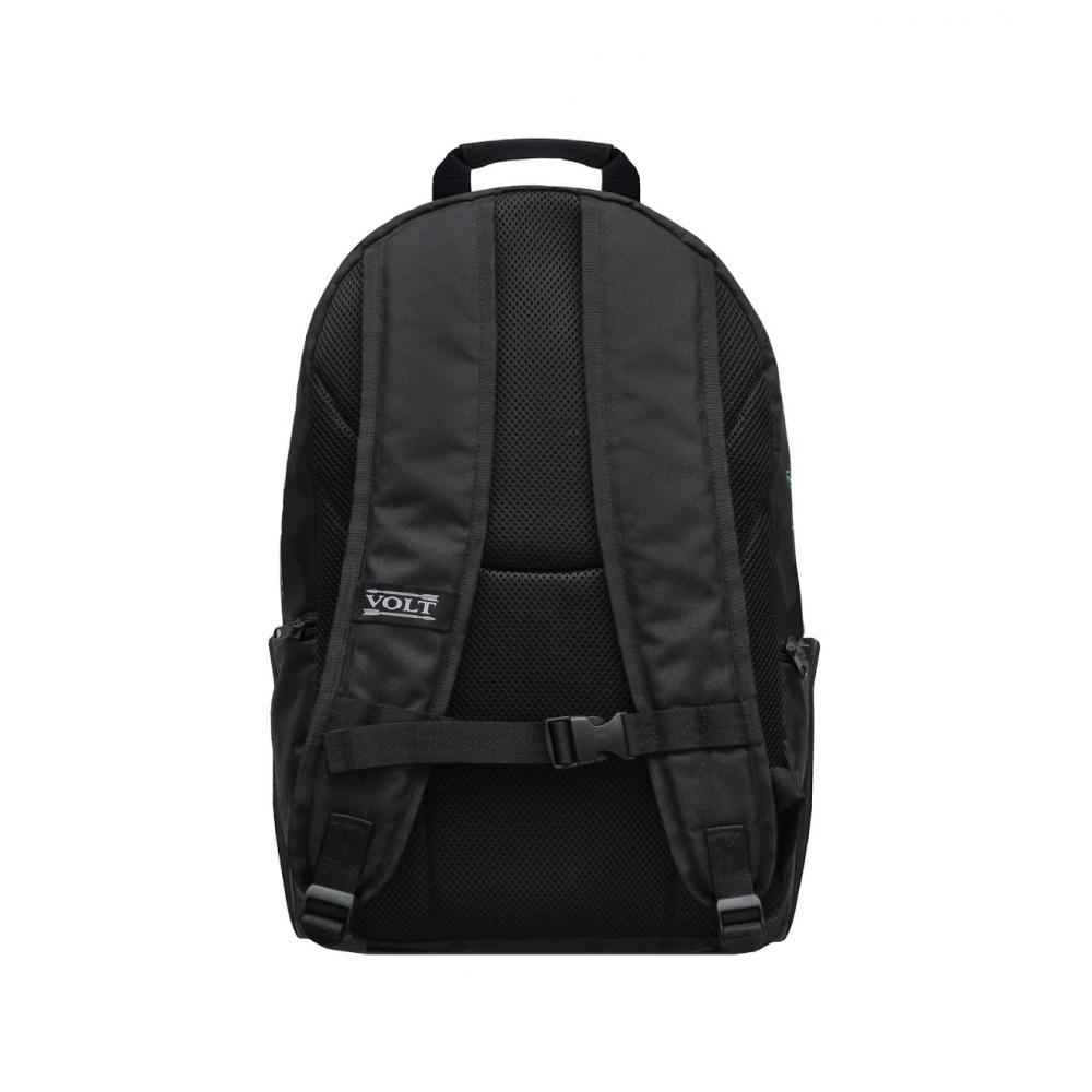 Рюкзак VOLT Pro Original