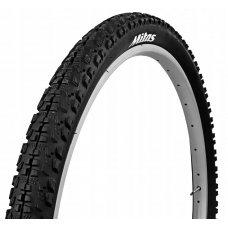 Покришка для велосипеда MITAS Ocelot 27*5 x.2.10 V85 (54-584) чорний
