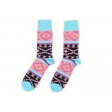 Шкарпетки Sammy Icon Trinidad