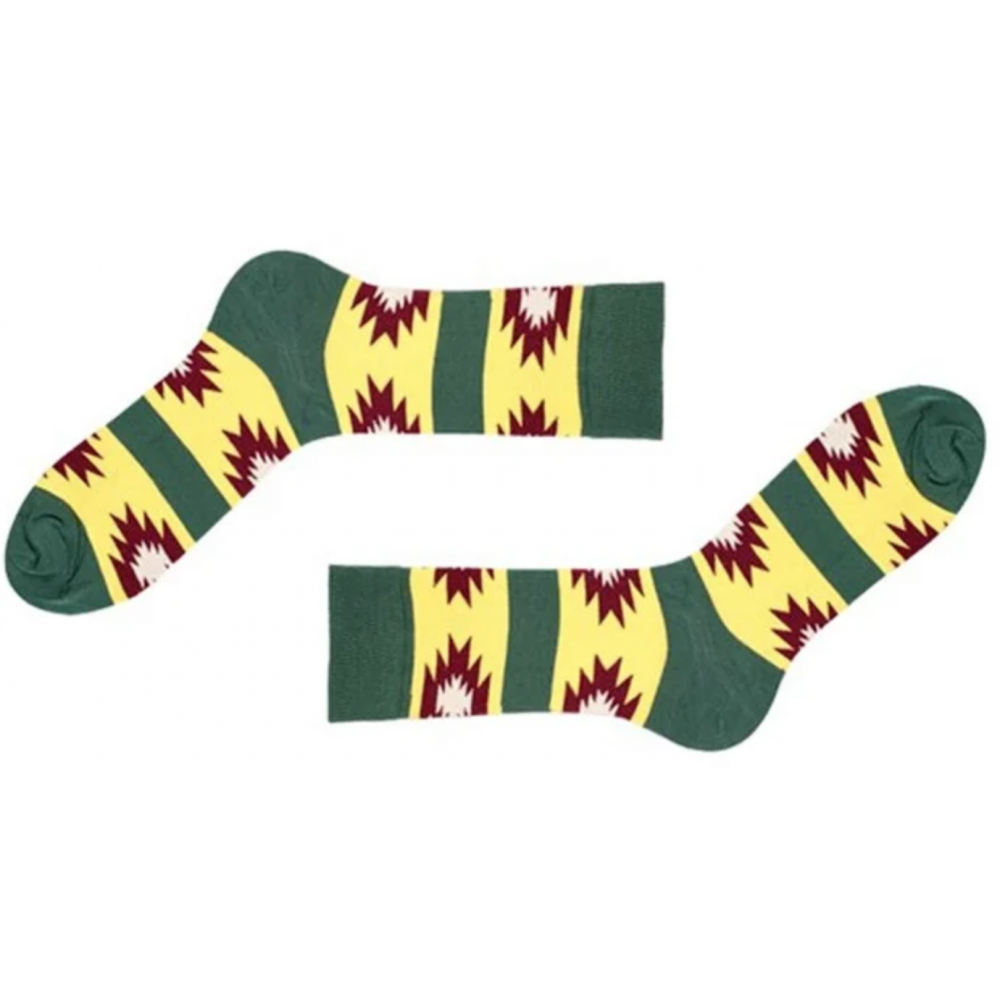 "Шкарпетки Sammy Icon ""Gaspar"""