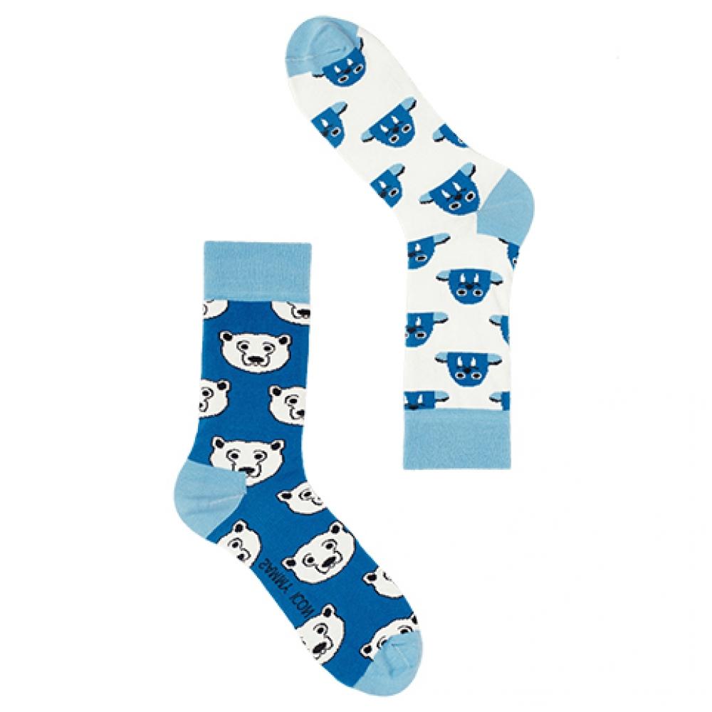 "Шкарпетки Sammy Icon ""Polar"""