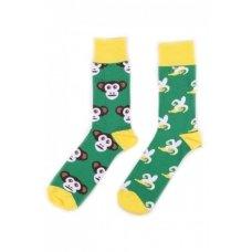 "Шкарпетки Sammy Icon ""Albert"""