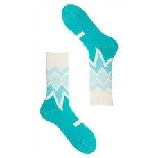 """Шкарпетки Sammy Icon """"Fitzroy Azure"""""""