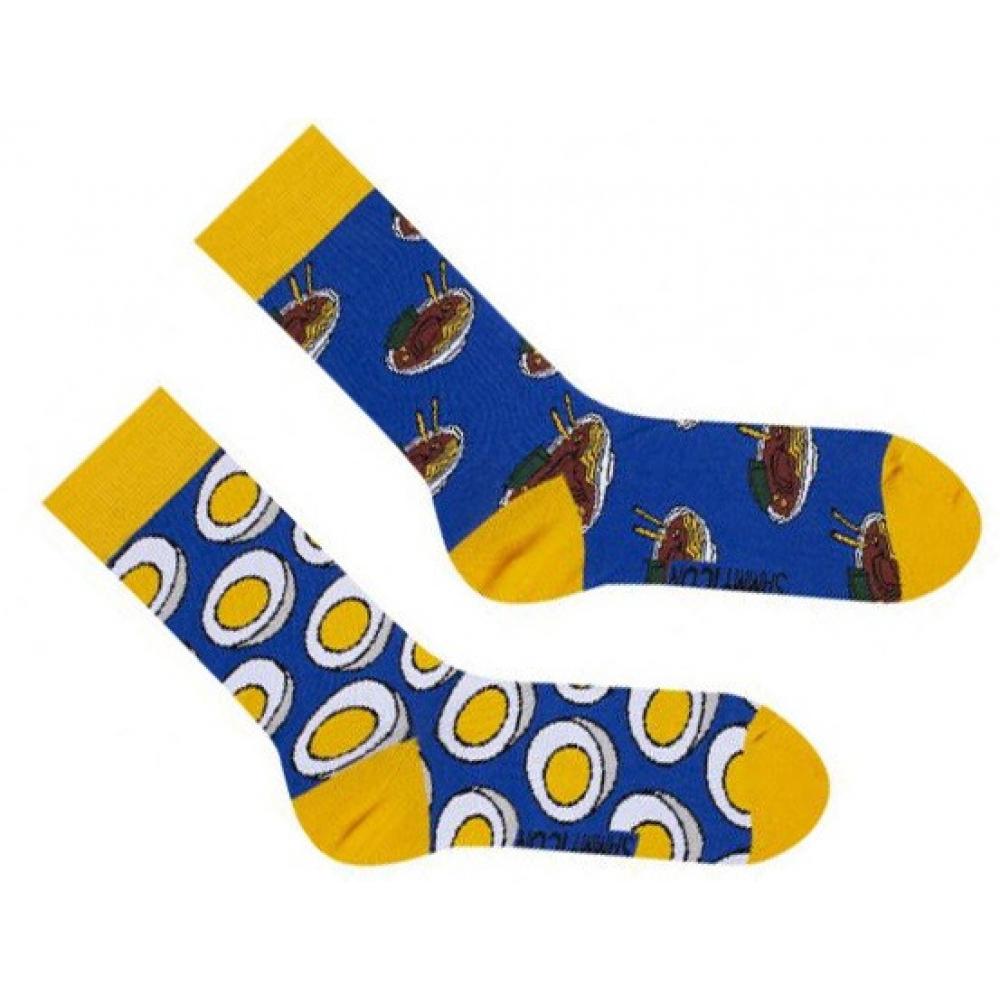 Шкарпетки Sammy Icon Zeniba