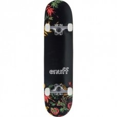 "Скейт Компліт Enuff Floral 7.75"""