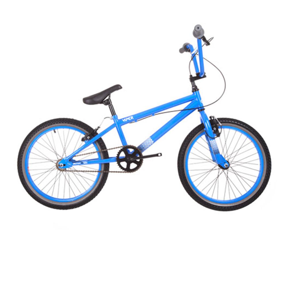 Велосипед BMX DIAMONDBACK VIPER 20/11 R (blue)
