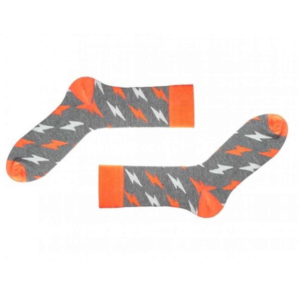 Шкарпетки Sammy Icon Blixen Grey