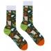 Шкарпетки Sammy Icon Calcuti