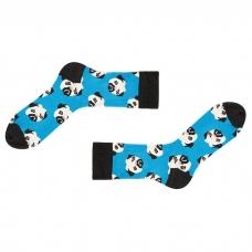 "Шкарпетки Sammy Icon ""Gerti"""