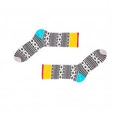 """Шкарпетки Sammy Icon """"Chamanes"""""""