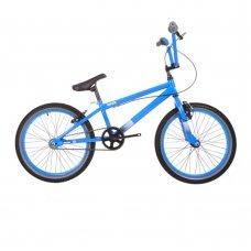 Велосипед BMX DIAMONDBACK VIPER 20/11 R (blue-синій)