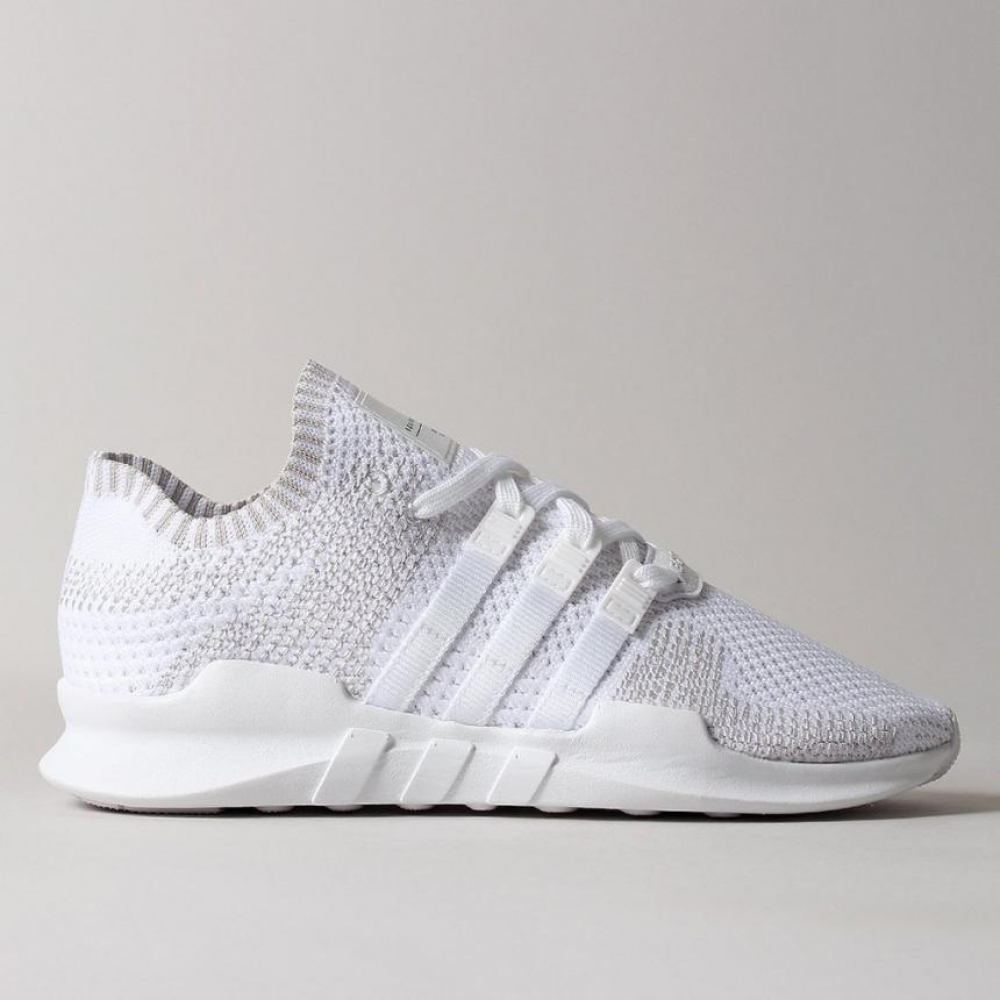 Кросівки Adidas Originals EQT Support ADV wht