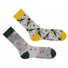 """Шкарпетки Sammy Icon """"Hobo"""""""