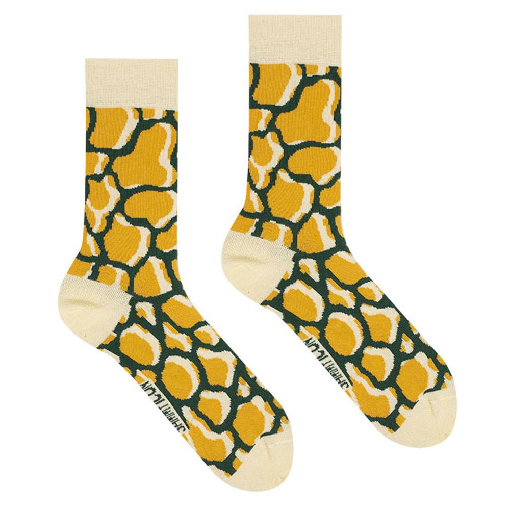 "Шкарпетки Sammy Icon ""Yongo"""