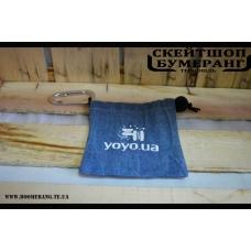 Торбинка для Йо Йо