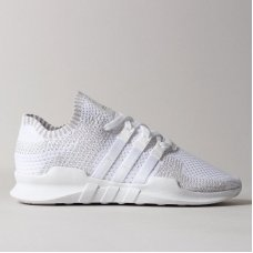 Кросівки Adidas Originals EQT Support ADV wht