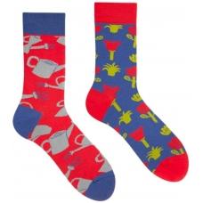 "Шкарпетки Sammy Icon ""Jardin"""