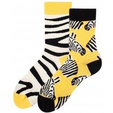 Шкарпетки Sammy Icon Marty