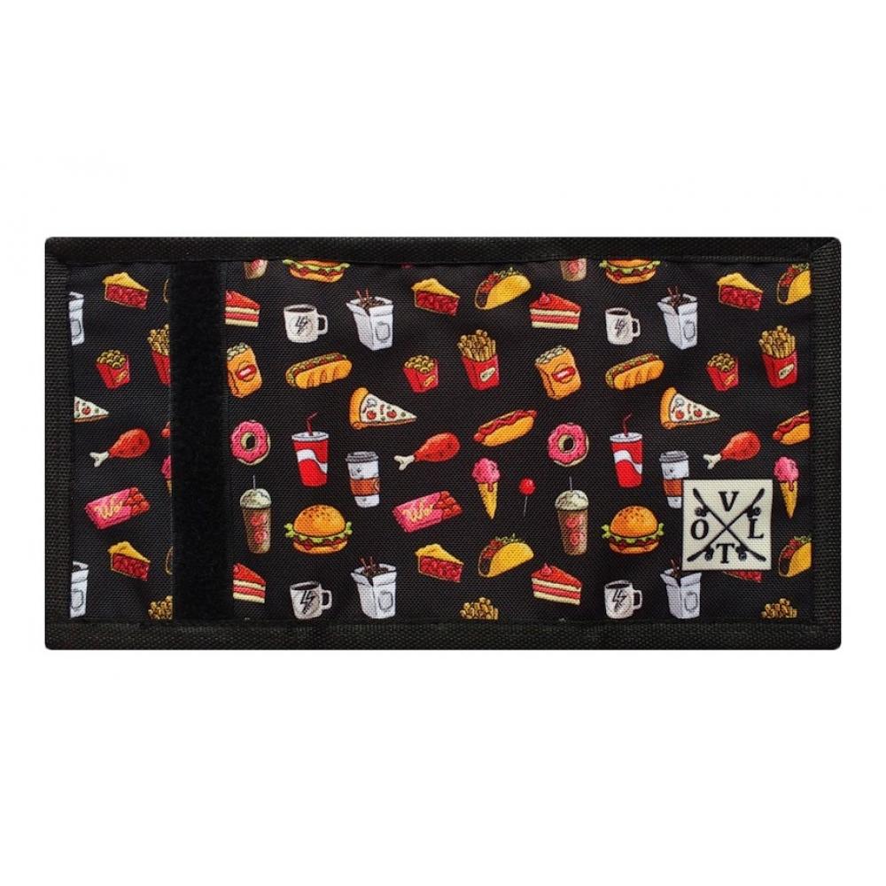 Гаманець Volt ML2 Fast Food
