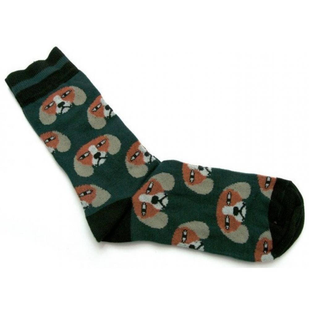 Набір шкарпеток Sammy Icon Jerome set