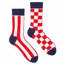 Шкарпетки Sammy Icon Checker