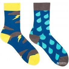 """Шкарпетки Sammy Icon """"Downpour"""""""