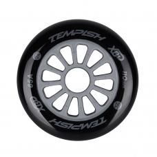 Колесо для самоката Tempish PU 85A 110мм