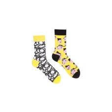 """Шкарпетки Sammy Icon """"Dude"""""""