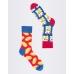 Шкарпетки Sammy Icon Maneki