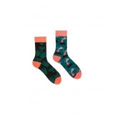 "Шкарпетки Sammy Icon ""Mauna Loa"""