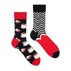 Шкарпетки Sammy Icon Double R