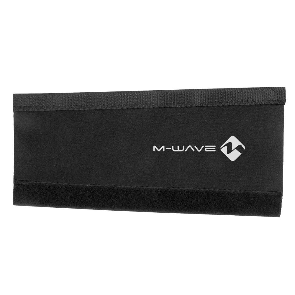 Захист пера M-WAVE, neoprene