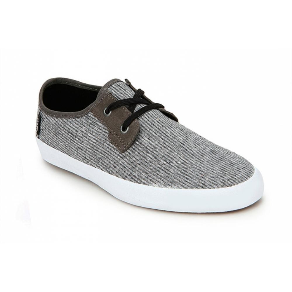 Кеди VANS Michoacan grey