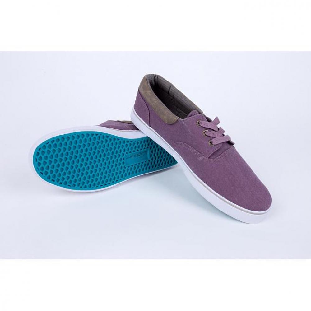 Кросівки Circa Valeo SE Lilac