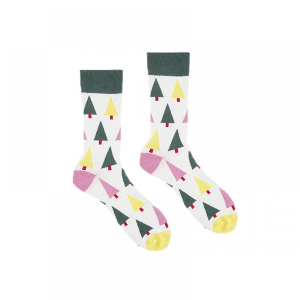 Шкарпетки Sammy Icon Noel