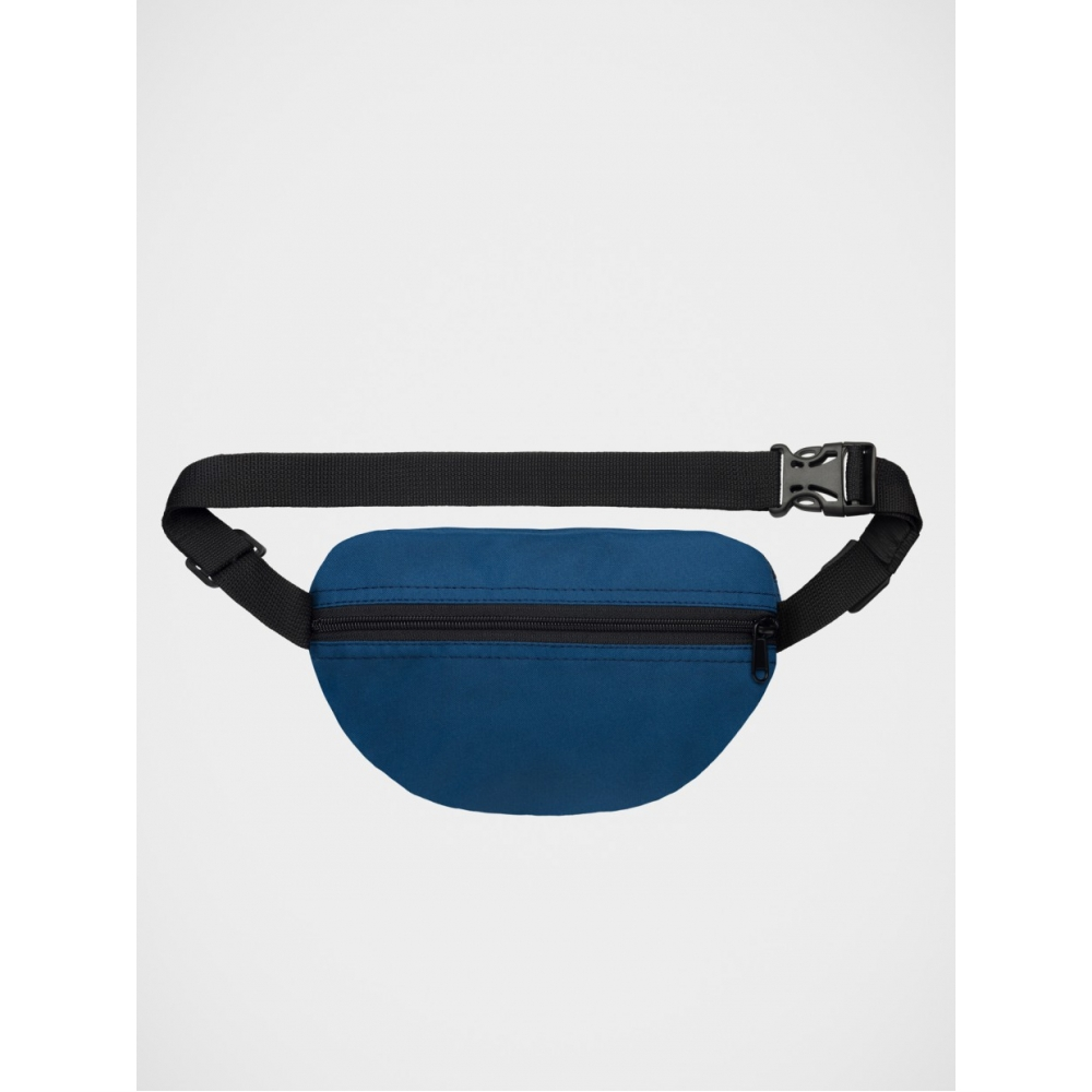 Сумка на пояс / Бананка GARD hip bag blue