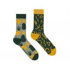 Шкарпетки Sammy Icon Fiesta